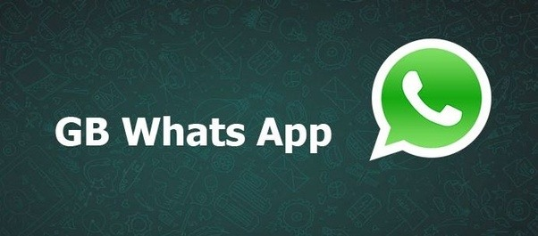 GBWhatsApp Mod APK V6.20 Latest Version