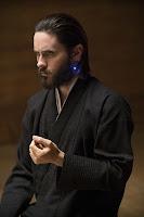 Blade Runner 2049 Jared Leto Image 2 (20)