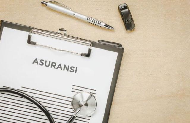 Hindari 4 Kesalahan Pembeli Asuransi Jiwa