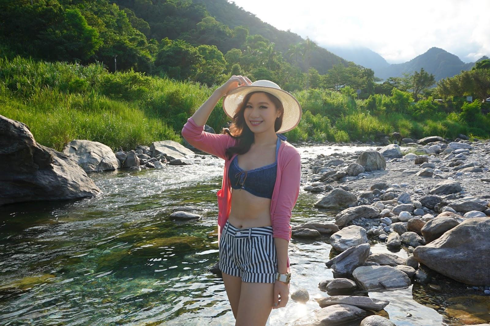 6-%25E6%259C%25AA%25E5%2591%25BD%25E5%2590%258D-IMG_2032-beautyanxiety.com-hualien-travel-sanzhan-river