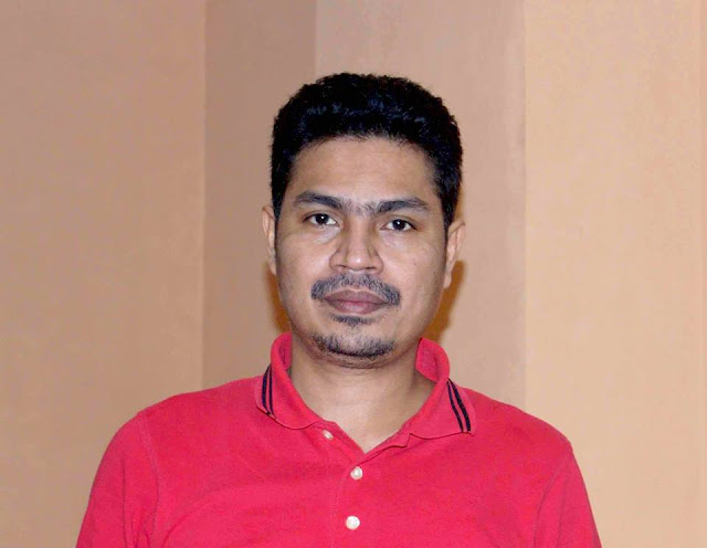 Usung Yenny Wahid di Pilgub Jatim, Prabowo Awas Terkena Jebakan!