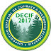DECIF 2017 - Militares reforçam dispositivo de incêndios florestais