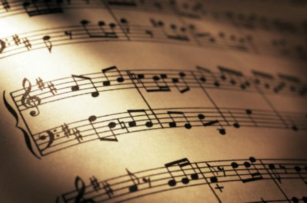 Voz do administrador m sica faz bem para a sa de m sica for Musica classica