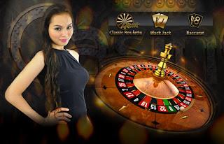 Temukan 4 Langkah Mudah dalam Mendaftar di Situs Casino Online