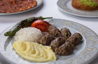 mabeyin restaurant iftar menüsü mabeyin menü mabeyn restoran üsküdar iftar mekanları mabeyin iftar mabeyn restaurant