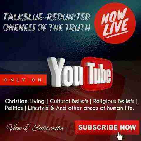 Talk-blue-youtube-channel
