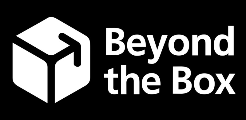 Beyond the Box Kicks Off Its Open Box Sale!