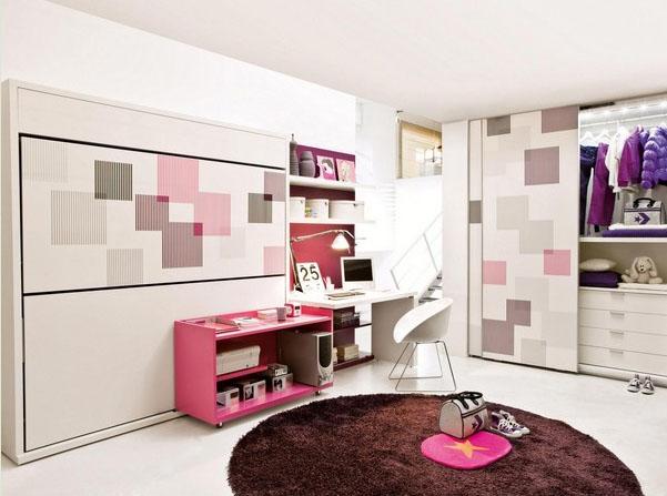 information for home planting. Black Bedroom Furniture Sets. Home Design Ideas