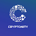 Cryptonity: A more interactive ecosystem for cryptocurrency exchange