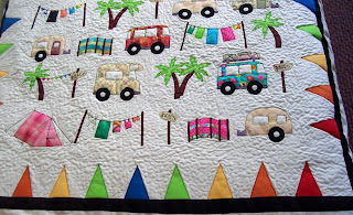 Fabric Obsession Monday Madness Themed Quilts