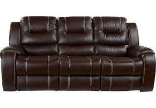 sulap sofa terbaik