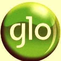 how-to-check-your-glo-number