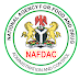 FG Appoints New Acting DG For NAFDAC