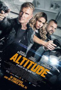 Download Film Altitude (2017) BluRay Subtitle Indonesia