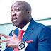 Dino Melaye Hasn't Informed The Party Of Defection - APC Spokesman