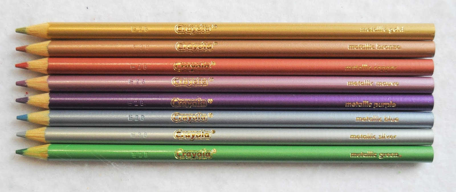 how to draw gold with colored pencils