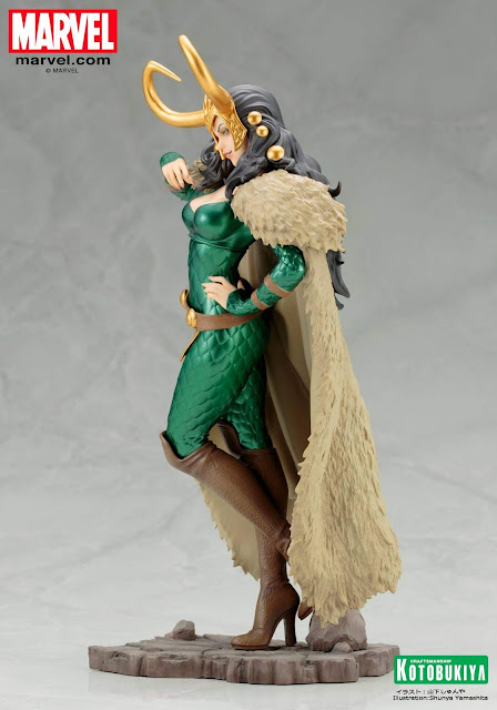 female loki figure