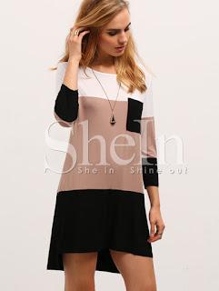 http://www.shein.com/Black-White-Color-Block-Pockets-Dress-p-249297-cat-1727.html?utm_source=mivida-enblog.blogspot.com.es&utm_medium=blogger&url_from=mivida-enblog