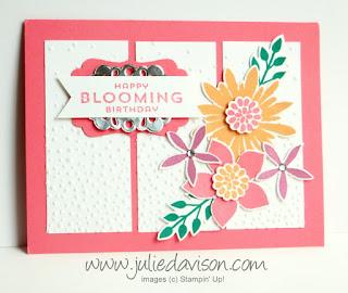 http://juliedavison.blogspot.com/2016/05/new-in-color-sample-flower-patch.html