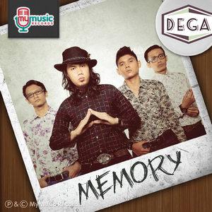 Dega - Memory