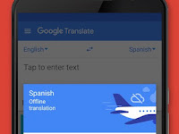Download Google Translate APK 5.6.0.RC04 2016 (new version)