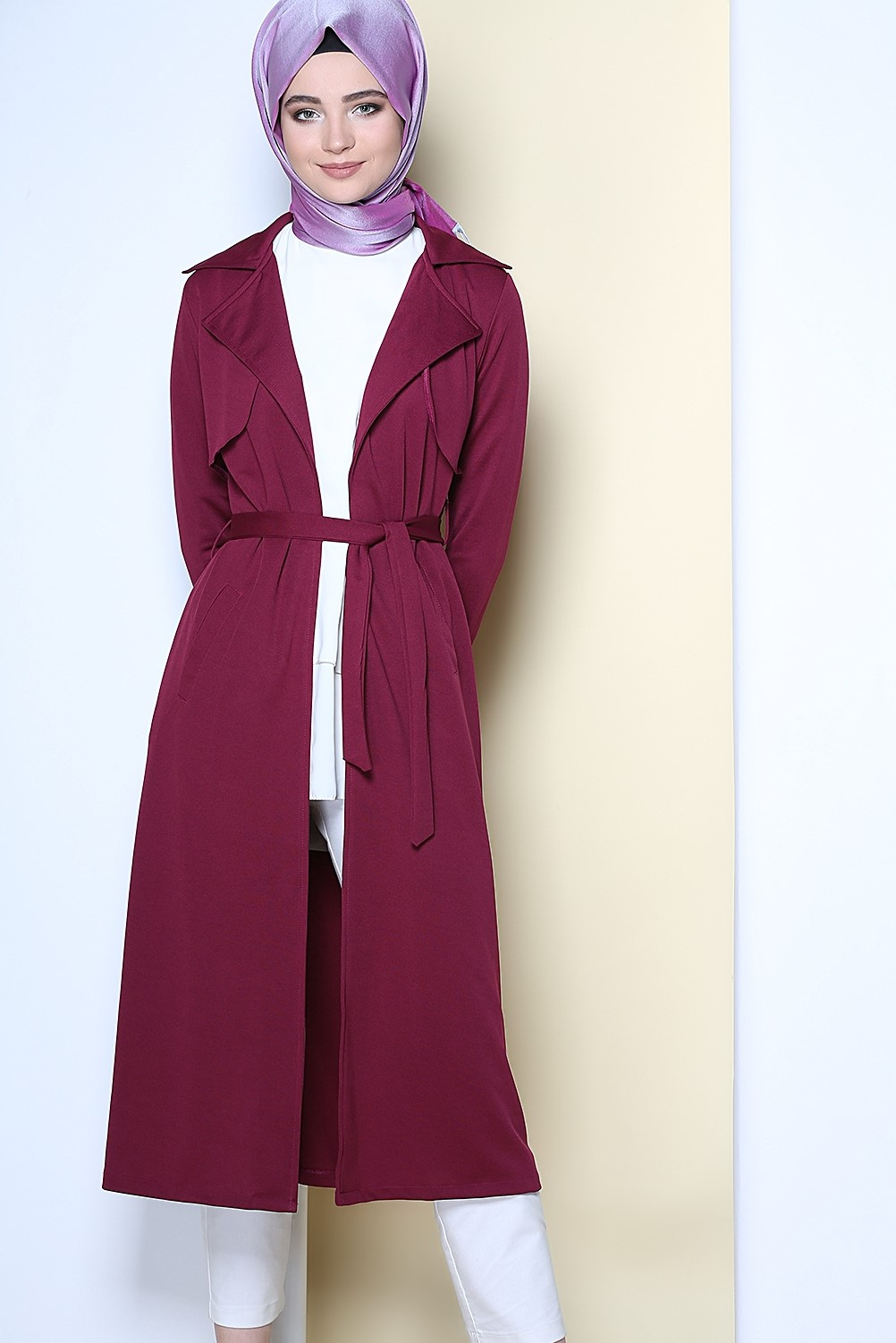 hijab,hiver,style,2018
