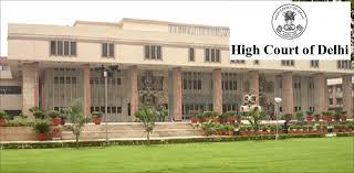 उच्च न्यायालय में निकली बम्पर सरकारी नौकरी