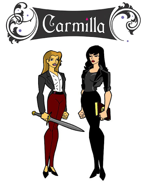 the other side blog carmilla