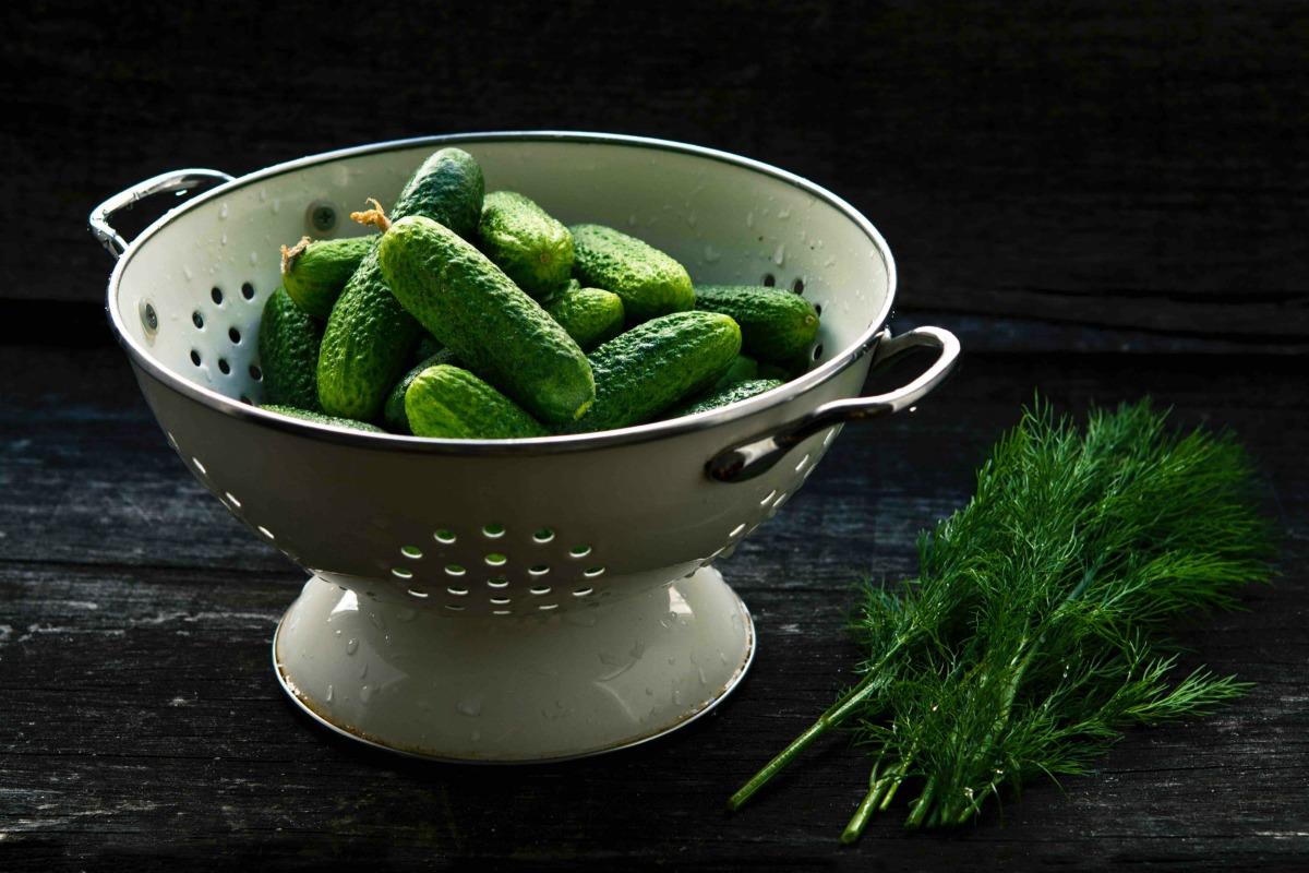 5 einfache Tipps gegen Lebensmittelverschwendung