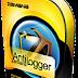 عرض مجانى برنامج الحماية Zemana AntiLogger مجانا لمدة عام كامل