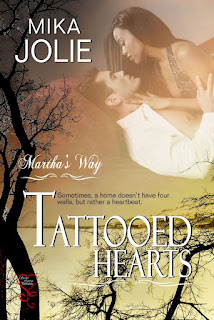 https://www.goodreads.com/book/show/25610574-tattooed-hearts
