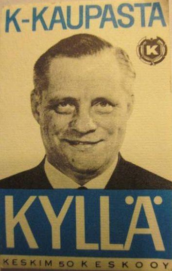 Esko Kivikoski