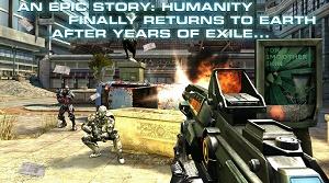 game perang online android terbaik