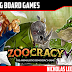 Zoocracy Kickstarter Preview