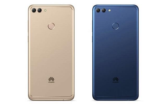 huawei-y9-2018-mobile