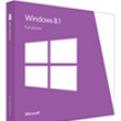 REZA98 | Download Software Gratis: Windows 8.1 Enterprise (32 bit) Full Version