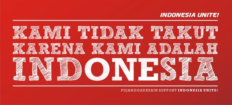 Kumpulan Slogan Produk Seputar Poster Download Kumpulan Font Khas Indonesia Gratis