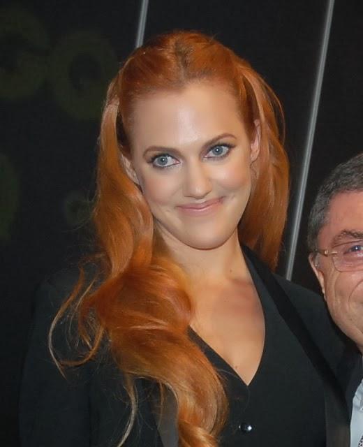 kızıl-saç-modelleri