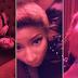 """Nicki Minaj libera clipe da faixa """"Chun-Li""""; confira"""