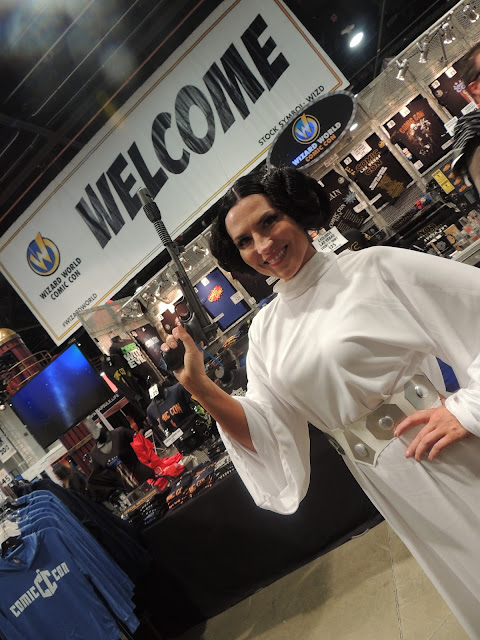 viva-ww-cosplay-princess-leia