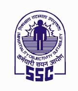 ssc admit card