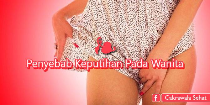 Three four area sekitaran vagina menjadi kemerahan dan meradang. Pemicunya adalah penggunaan pil KB, penyakit kencing manis, dan lemahnya sistem kekebalan tubuh. Pada Wanita