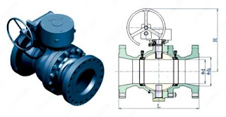 ball-valve-tipe-reducer-bore
