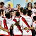 2017: Amparado en el sello copero, River le apunta a la Libertadores