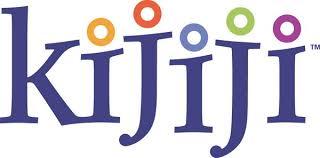 Kijiji.com