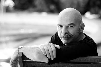 https://www.cronicaambiental.com.mx/internacional/entrevista-con-martin-caparros/