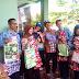 Kelurahan Pabuaran Siap Berperan Sukseskan Program BKGC 2018