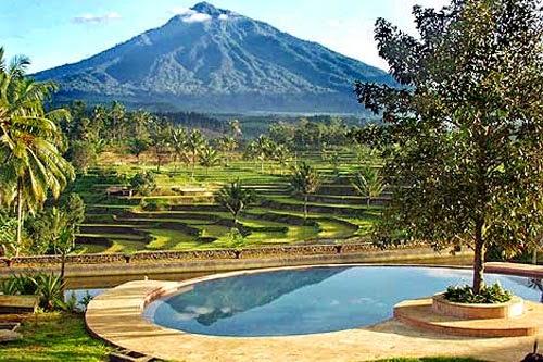https://www.wisatagunungbromo.com/2014/06/ijen-resort-villa-penginapan-di-kawah.html