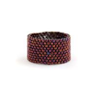 купить кольцо 15 размера купить кольцо ручной работы в стиле минимализм ру
