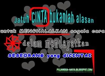 cinta_kekasih_halal